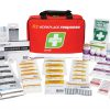 FAR230 First Aid Kit Workplace Response Kit Soft Pack