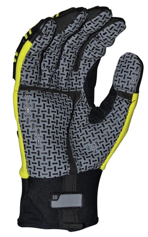 GMX283a G-Force Xtreme Heavy Duty Glove