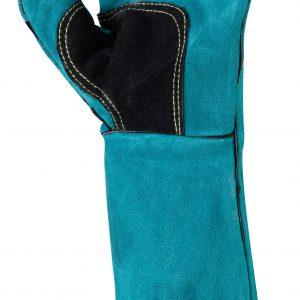 GWL164a 'Leftwing' Premium Welders Glove