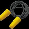MaxiPlug Earplug Corded 100 Pair