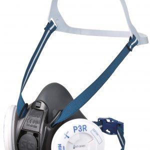 RRS01_2 MaxiPak General Purpose Respiratory Kit