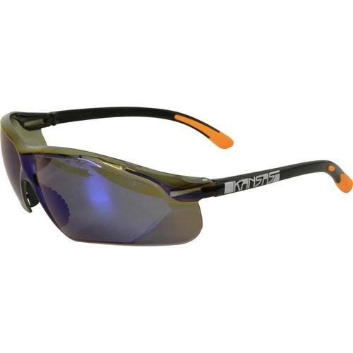 EKA306 Kansas Safety Glasses