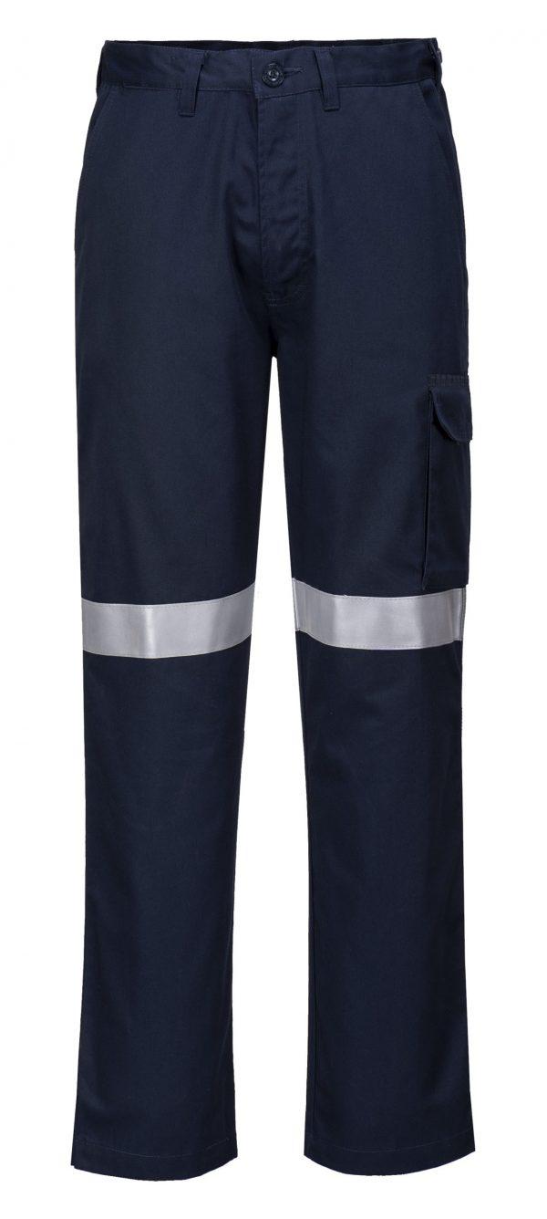 FR05 - ARC2 Modaflame Pants NVY1