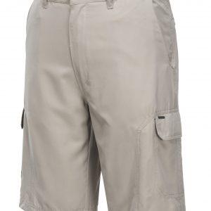 HUSKI - Cascade Mens Short (K5206) BON1