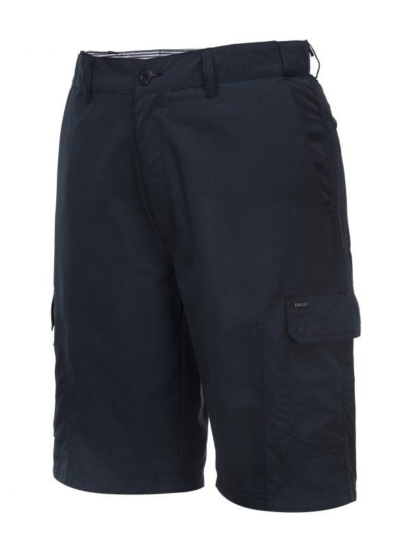 HUSKI - Cascade Mens Short (K5206) NVY1
