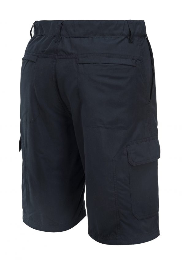 HUSKI - Cascade Mens Short (K5206) NVY2