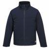 K8177 Nero Softshell Jacket NVY