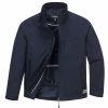 K8177 Nero Softshell Jacket NVY1