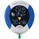 HeartSine Samaritan RD350 AED