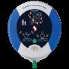 HeartSine Samaritan RD360 AED
