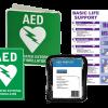 AED Bundle Extras