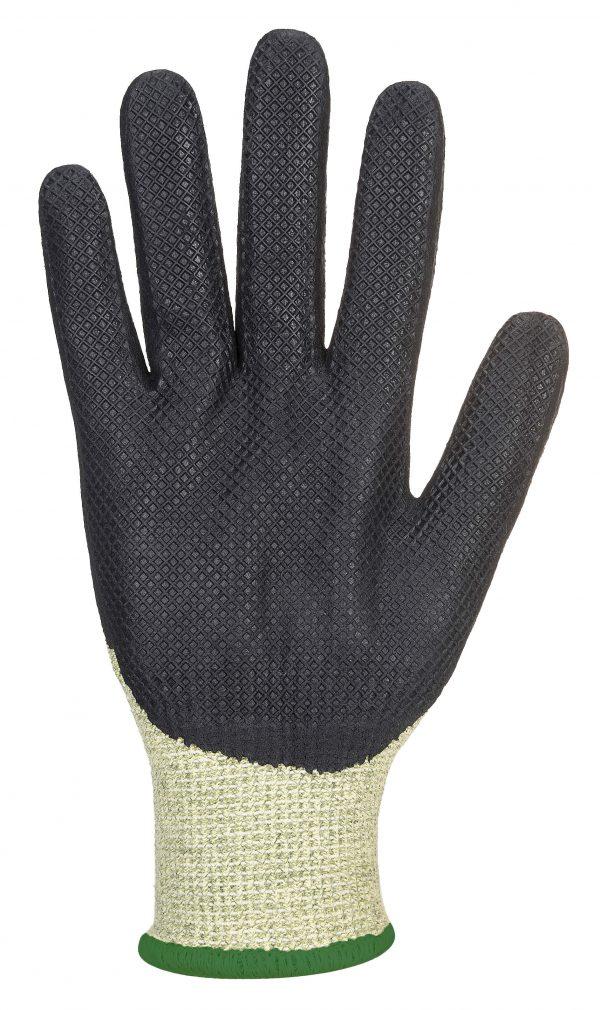 A780 - Arc Grip Glove F