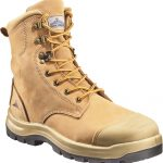 Portwest FC30 - Rockley Safety Boot