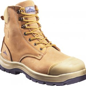 Portwest FC31 - Bunbury Safety Boot