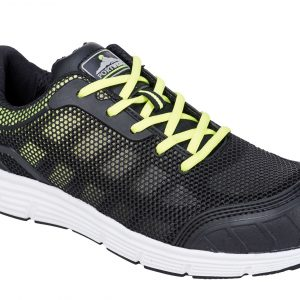 Portwest FT15 - Tove Trainer S1P