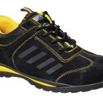 Portwest FW34 - Lusum Safety Trainer S1P HRO