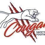 Cougar Footwear Med