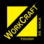 Workcraft logo